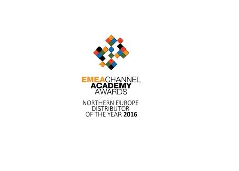 EET_EMEA_Channel_Awards