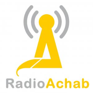 LogoRadioAchab