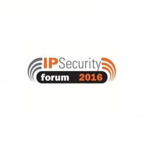 ip_security_forum