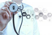 sanità_dati