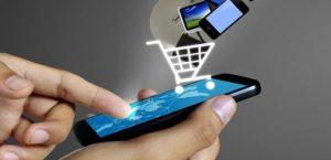 smartphone_ecommerce