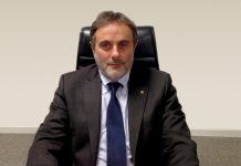 Arturo Pea_AD KYOCERA Document Solutions Italia