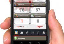 Evolve-Store App