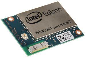 F8330891-01_Intel Edison