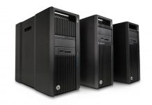 HP20140630507_Z440_Z640_Z840_lq