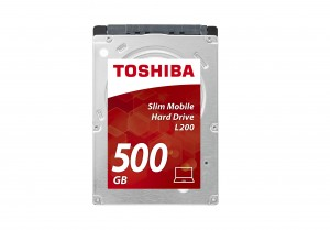 Toshiba_HDD_L200_500GB_01