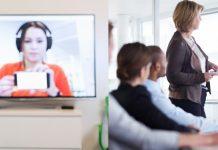 HDC_videoconferencing