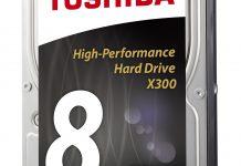 Toshiba_X300_3.5_8TB_01