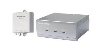 WJ-PC200_PR201_PR204_2
