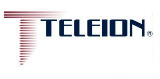 teleion_logo_large