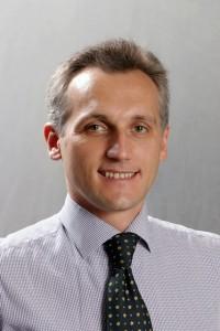 Alberto Calvieri