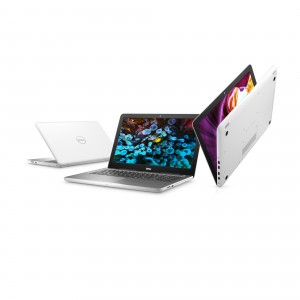 Inspiron 15 5000 Series Touch Notebooks