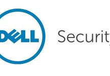 Dell_Security