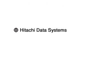 Hitachi-Data-Systems-Logo