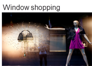 IMPIANTISpA_Window shopping