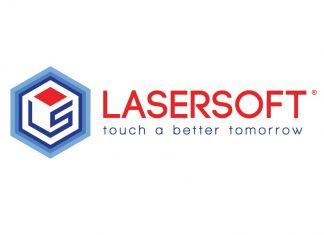 Logo orizzontale_Lasersoft