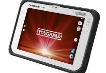 Panasonic_Toughpad_FZ-B2 mk2
