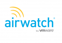vmw-logo-airwatch
