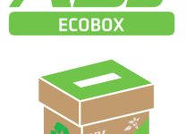 brochureADJ_Ecobox