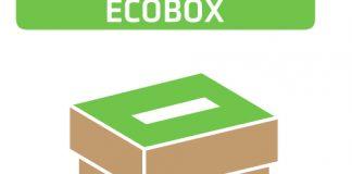 brochureADJ_Ecobox