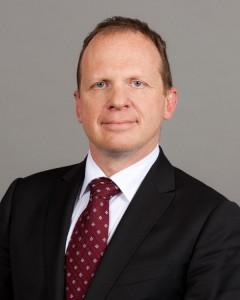 Bruno Sirletti_Presidente e AD Fujitsu Italia
