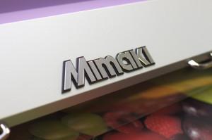 Mimaki_Logo
