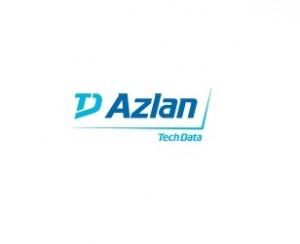 azlan_logo_nuovo
