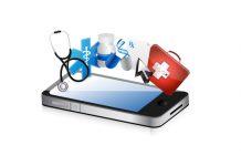 mobile_health