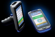 Datalogic_Joya_touch