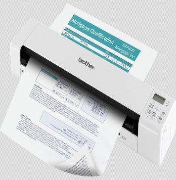 DS-920DW 3 4 L input