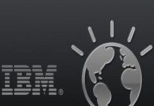IBM-Health-Corps