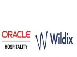 Oracle-Wildix