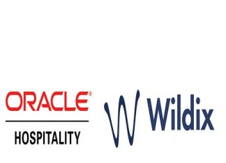 Oracle-Wildix