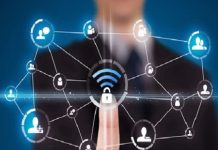 Security-for-Wireless-Networks