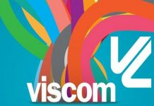 Viscom-Italia-2016