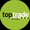 Redazione Top Trade
