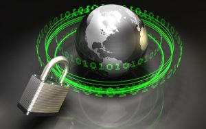 dati-sensibili-sicurezza