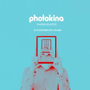 photokina-2016
