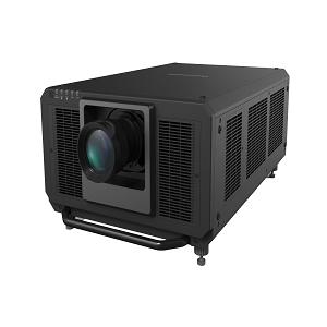 Panasonic_PT-RQ32K