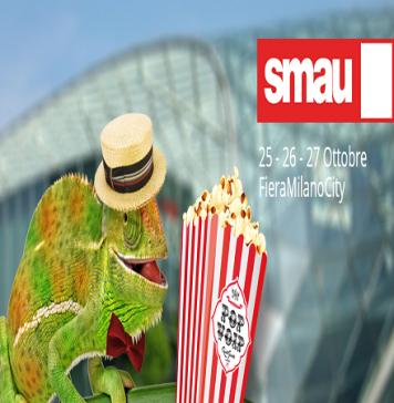 SMAU_16_VoipVoice