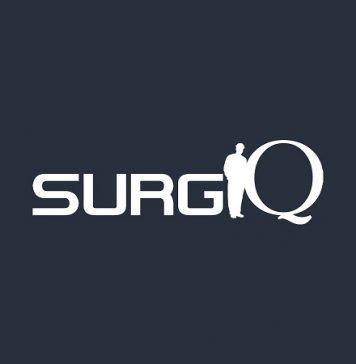 SurgiQ