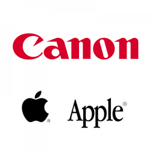 canon_apple
