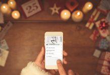Jabra Christmas Contextual_SportsLife