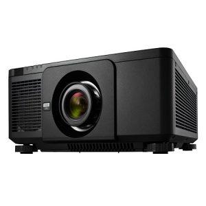 PX1004UL laser projector