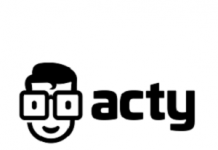 Acty