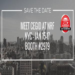 CEGID NFR 2017
