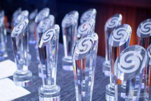 Circle_Of_Excellence_premio