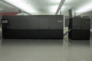 Ricoh Pro VC60000