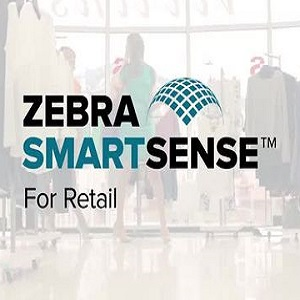SmartSense for Retail