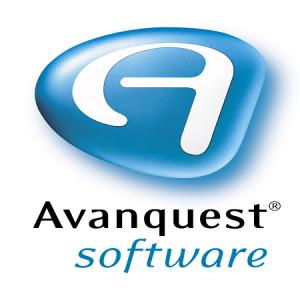 avanquest-logo